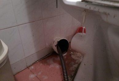 otpushvane-zapushena-toaletna-obekt